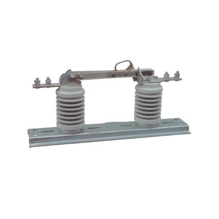 GW11-15型户外柱上单相隔离开关