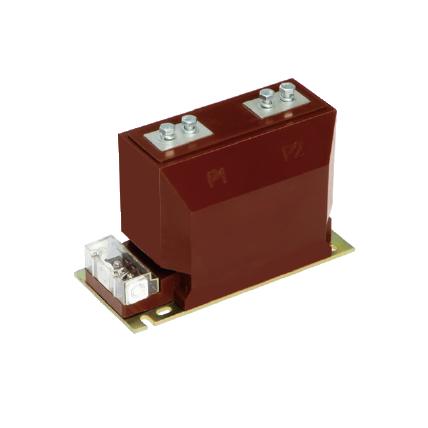 LZZBJ9-10A户内高压电流互感器