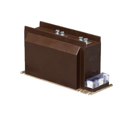 LZZBJ9-10/175b/4(s)户内高压电流互感器