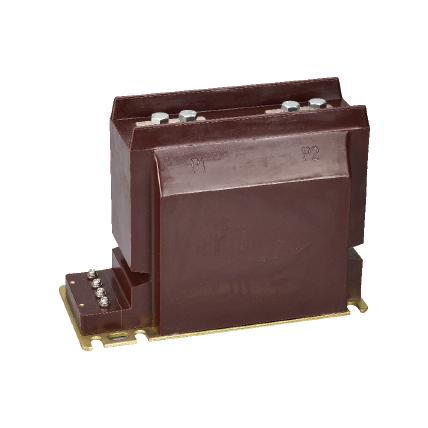 LZZBJ9-12户内高压电流互感器