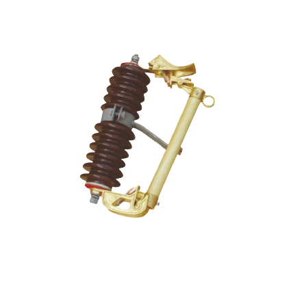 跌落式熔断器RW3-10