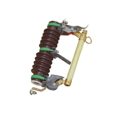 跌落式熔断器RW11-10