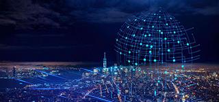 """""""泛在电力物联网""""2020年电力行业布局划重点"""